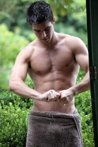 Bernardo-Velasco-Towel-Hunk